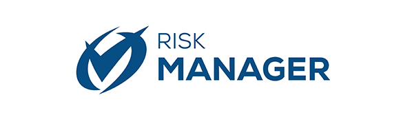 logo-risk-manager